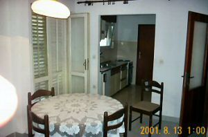 bed and breakfast inseln, holidays, adria hvar
